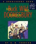 Buck Wild Doonesbury 9780740798733