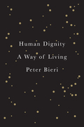 Human Dignity: A Way of Living 9780745689050
