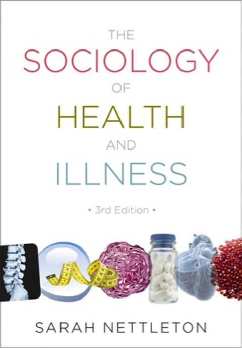 sociological perspectives on health and illness