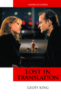Lost in Translation 9780748637478