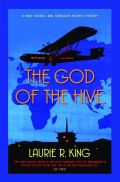 The God of the Hive 9780749010607