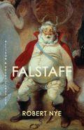 Falstaff 9780749012250