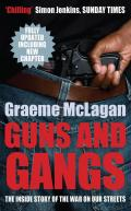 Guns and Gangs 9780749015886