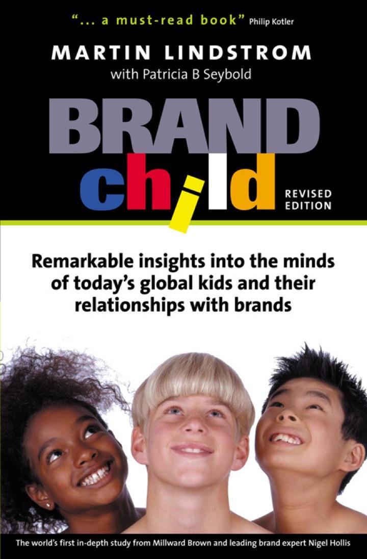BrandChild