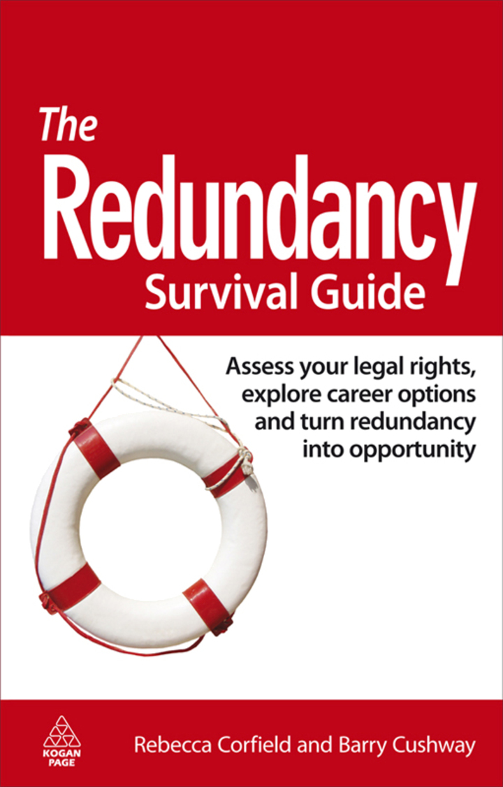 The Redundancy Survival Guide