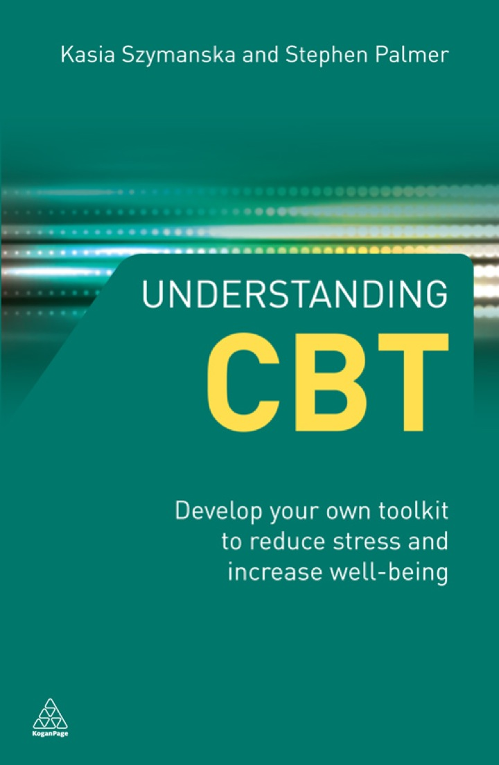 Understanding CBT
