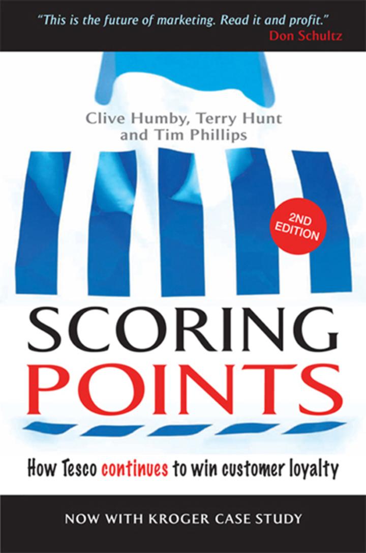Scoring Points