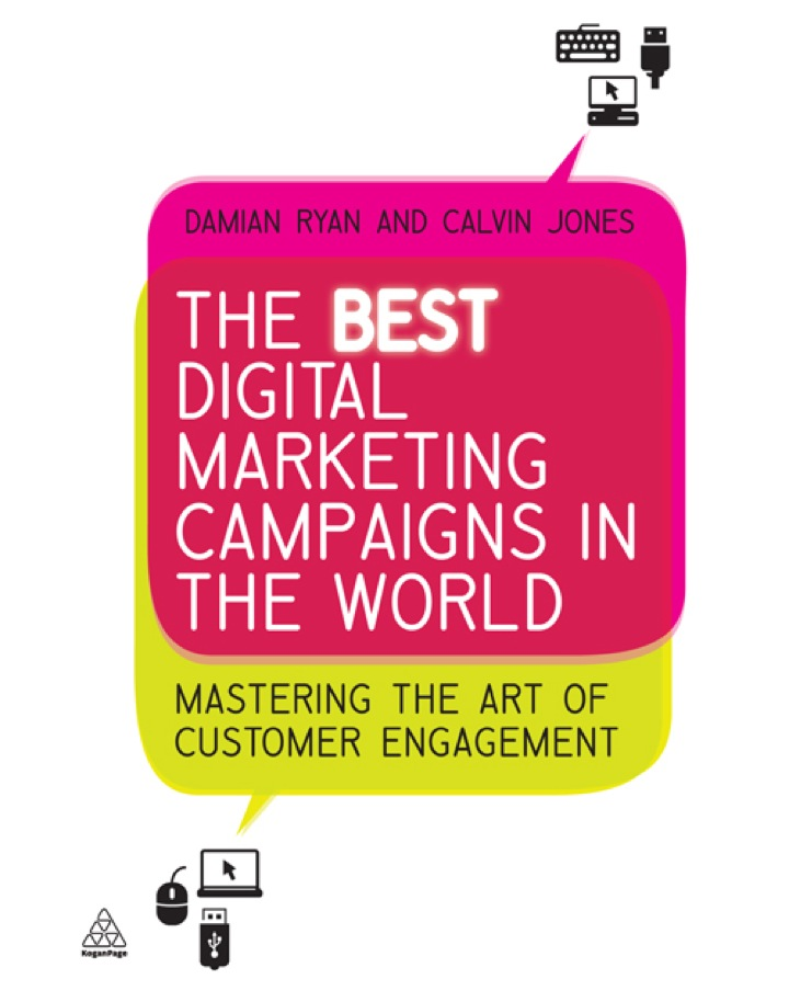 The Best Digital Marketing Campaigns in the World