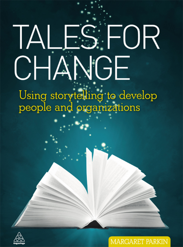 Tales for Change