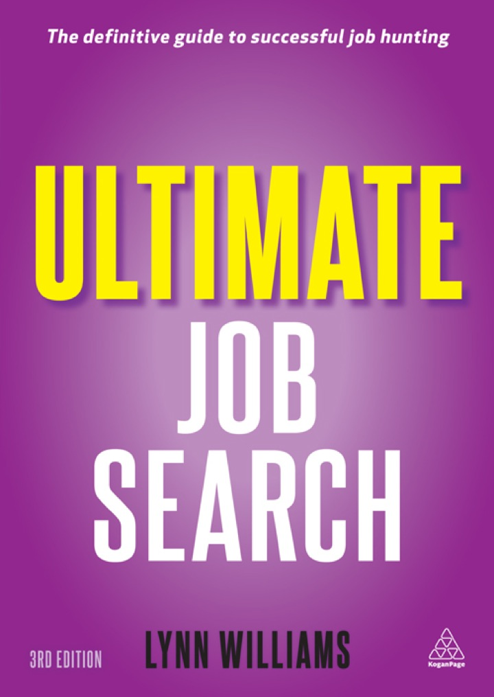Ultimate Job Search: The Definitive Guide to Networking, Interviews and Follow-up Strategies