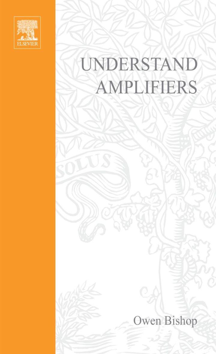 Understand Amplifiers