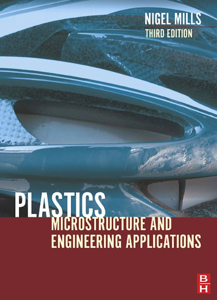 Plastics: Microstructure and Engineering Applications