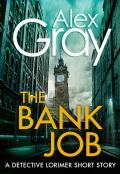 The Bank Job 9780751561579