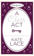 A Class Act 9780755370283