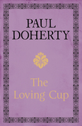 The Loving Cup 9780755398362