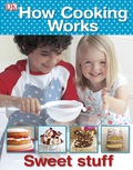 How Cooking Works 9780756699093