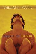 Object of Desire 9780758261021