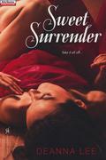 Sweet Surrender 9780758268273
