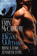 The Beast Within 9780758273819