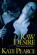 Raw Desire 9780758274564