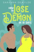 How to Lose a Demon in 10 Days 9780758279064