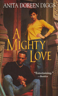 A Mighty Love 9780758285805