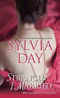 The Stranger I Married 9780758290663