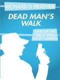 Dead Man's Walk 9780759274747
