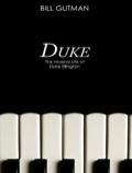 Duke: The Musical Life of Duke Ellington 9780759275102