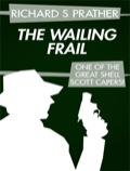 The Wailing Frail 9780759280380