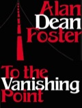 To The Vanishing Point 9780759280618