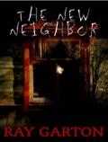 The New Neighbor 9780759294592