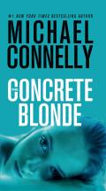The Concrete Blonde 9780759525795