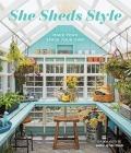 She Sheds Style 9780760361009
