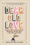 Dear Old Love 9780761158257