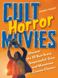 Cult Horror Movies 9780761181705