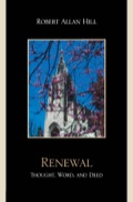 Renewal 9780761846918
