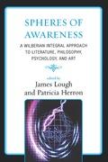 Spheres of Awareness 9780761848059