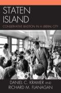Staten Island 9780761858324