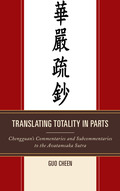 Translating Totality in Parts 9780761863106