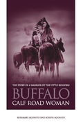 Buffalo Calf Road Woman 9780762751907
