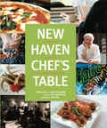 New Haven Chef's Table 9780762766642