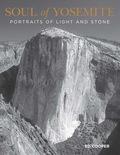 Soul of Yosemite 9780762767595