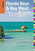 Insiders' Guide® to Florida Keys 9780762790982