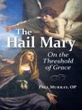 The Hail Mary 9780764862557