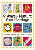 9 Ways To Nurture Your Marriage 9780764862847