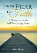 From Fear to Faith 9780764869389