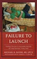 Failure to Launch 9780765709554