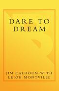 Dare to Dream 9780767907101