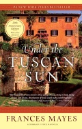 Under the Tuscan Sun 9780767917452